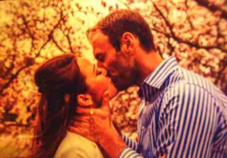 Jamie Otis's Sweet One-Month Anniversary Gift to Husband Doug Hehner