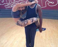 w310_090814-Lolo-Jones-and-Keo-Motsepe-Rehearse-For-DWTS-Season-19-Week-1-1410200965
