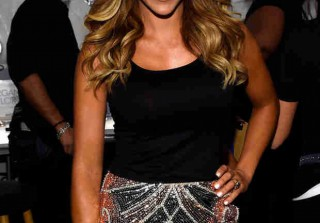 Will Melissa Gorga Return for Real Housewives of New Jersey Season 7?
