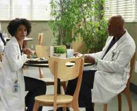 w310_091814greysanatomyseason11episode21-1411063265