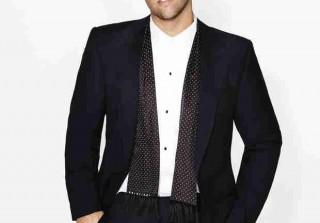 "RichKids of Beverly Hills' Jonny Drubel on Being EJ Johnson's ""Gay Guru"" — Exclusive"