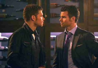 The Originals Spoilers: Synopsis For Season 2, Episode 3: \