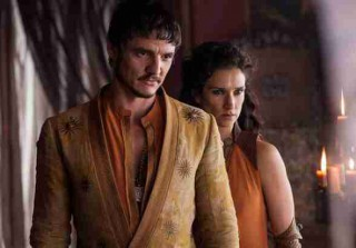 Oberyn Martell\'s 10 Best Quotes From Game of Thrones