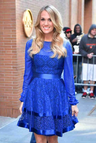 w310_102714CarrieUnderwood-1414446856