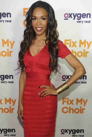 w310_110414michellewilliams-1415137137