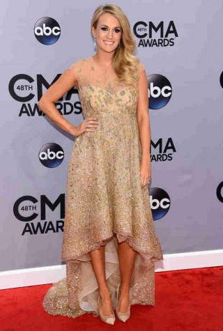 w310_110614carrieunderwoodcmaawards-1415292055