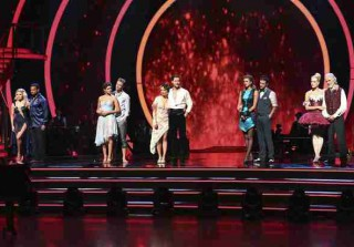 Dancing With the Stars Season 19 Finalists: Are You Happy With the Final Four?