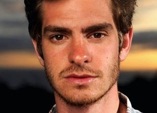 Spider-Man\'s Andrew Garfield Shaves Head, Ditches Scruff — See His New Look!