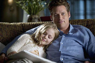 Revenge Season 4 Spoiler: Will Emily\'s Parents Meet Again?
