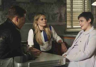 "Once Upon a Time Season 3, Episode 13 Quotes: ""Wouldn't Be the First Flying Monkey I Dated"""
