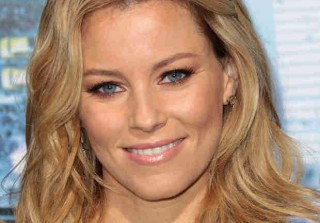 Elizabeth Banks on Directing Pitch Perfect 2, The Sequel\'s Premise, and Her Favorite Scene So Far — Exclusive