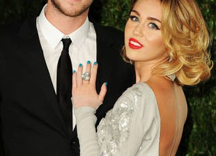 Liam Hemsworth Raves About Miley Cyrus: We\'ll \