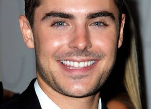 Zac Efron, Channing Tatum to Try Surviving 48 Hours on Running Wild With Bear Grylls