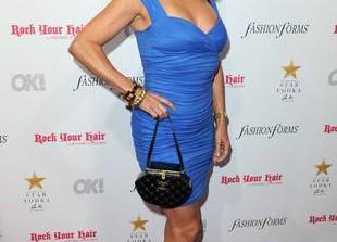 Ramona Singer Addresses Jill Zarin\'s Divorce Dig