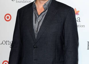 Castle's Nathan Fillion Turns 42: Here Are Three Reasons We Love Him!