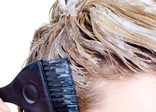 DIY Hair Color: How to Get the Most Out of That Box