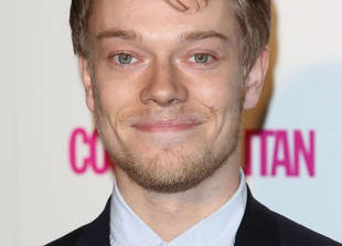 Game of Thrones Goriest Moments? Alfie Allen Weighs In! (VIDEO)