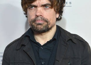 Peter Dinklage In Destiny: Fans Aren\'t Impressed