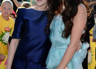 2013 Kids\' Choice Awards Full Winners List