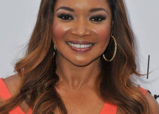 Castle\'s Tamala Jones Slams Porsha Stewart: He's My Man!