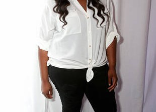American Idol Season 12\'s Candice Glover: Worst Album Debut of Any Previous Winner