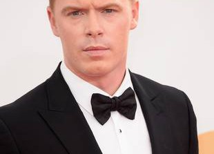 The Blacklist's Diego Klattenhoff Made His Film Debut in Which Teen Comedy?
