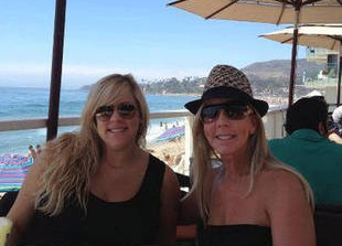 Vicki Gunvalson's Daughter Wanted Her to Quit Real Housewives of OC