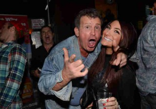 Jersey Shore\'s Deena Nicole on Her Budding Music Career: \