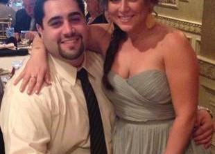 Will Dina Manzo Be Invited to Lauren Manzo\'s Wedding? \