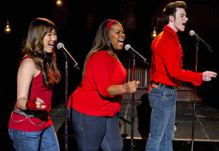 Glee Season 6 Spoilers: Which Stars Are Coming Back?