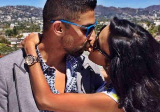 "Lilly Ghalichi Ends Engagement With Dhar Mann: ""I Truly Felt Loved"""