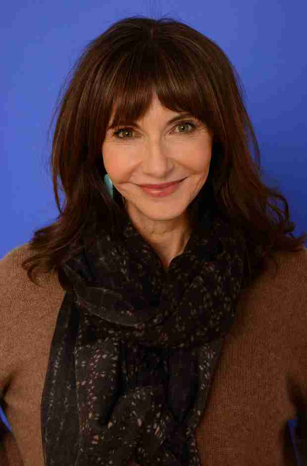 Orange is the new black season 3 mary steenburgen joins the cast
