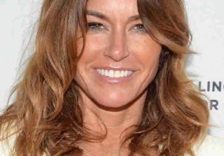 Kelly Bensimon Talks Returning to RHoNY and Setting Up Carole Radziwill — Exclusive