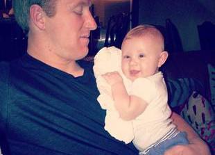 Baby Kash Breaks Kim Zolciak\'s iPhone