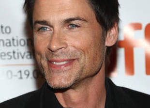 Rob Lowe and Family Rescued From French Vacation Home During Massive Flood (VIDEO)