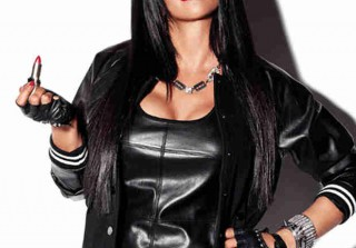 Alicia DiMichele Quits Mob Wives, Takes Back Guilty Plea in Embezzlement Case — Report
