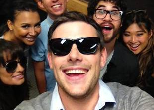 "Glee Season 6: Cory Monteith's Death Leaves ""Obvious Hole"""