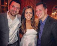 w310_Chris-Manzo-Lauren-Manzo-and-Albie-Manzo-at-Her-Engagement-Party-1396727628