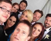w310_DWTS-Pros-at-Oksana-Wedding-in-June-2014-1403537820
