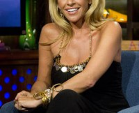 w310_Dina-Manzo-Returns-to-Bravo-and-Stuns-During-Watch-What-Happens-Live-Appearance-PHOTOS-67305658067430534
