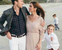 w310_Doug-and-Lydia-McLaughlin-and-Their-Perfect-Family-1398964597
