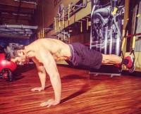 w310_Eddie-Cibrian-Works-Out-at-CUT-Fitness-1391550504