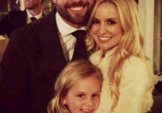 Emily Maynard Shares the Sweet Story of Meeting Fiancé Tyler Johnson