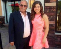w310_Gia-Giudice-and-Her-Grandfather-Frank-Giudice-1403289595