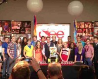 w310_Glee-Cast-Party-for-Season-5-Episode-12-100-1393393080