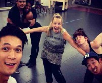 w310_Heather-Morris-on-Glee-Set-for-100th-Episode-1389382156