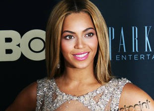 Why Doesn\'t Beyoncé Have Wrinkles? 3 Weird Fan Questions, Answered