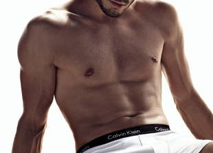 Sorry, World! You Won\'t Be Seeing Jamie Dornan\'s \