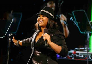Jazmine Sullivan Offends With Comments About Late Singer Thomas TC Clay