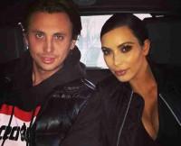 w310_Jonathan-Cheban-and-Kim-Kardashian-1393023659